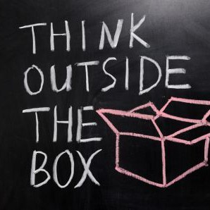 innovation_open_the_box