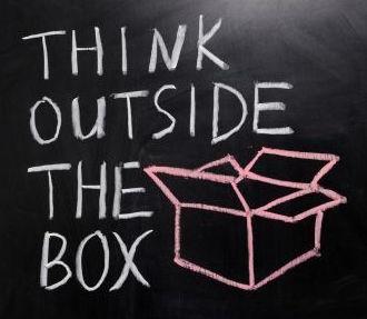 innovation_open_the_box_little