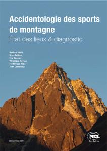 foundation-accidentologie-livret-couv-fr
