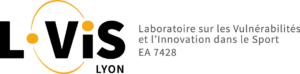 Logo_Lvis