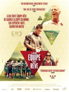 Philippe_Liotard-Debat-Une-Equipe-de-REve-Documentaire