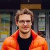 Bastien Soulé
