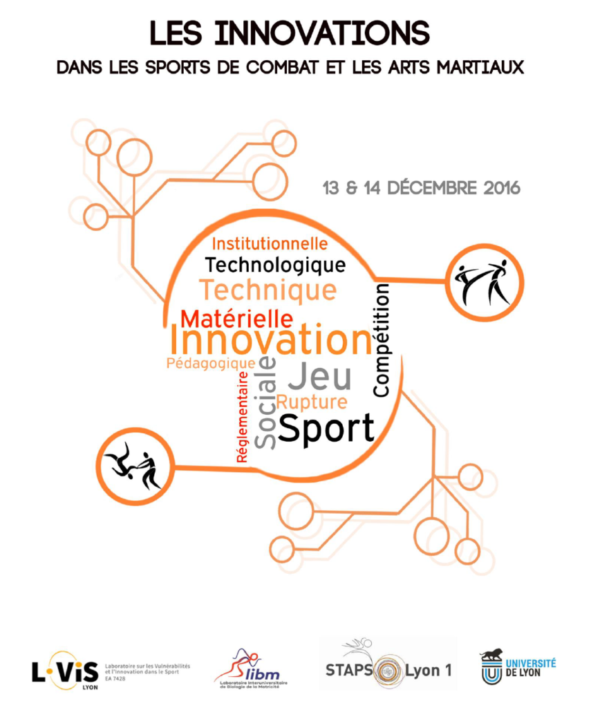 jorrescam-lyon2016-innovations-sports-combat