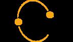 Logo_Lvis_simple