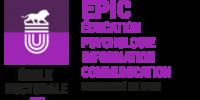 epic-logo-300x175