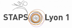 ufrstaps-logo