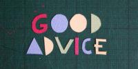 Good Advise_cornflakegirl_